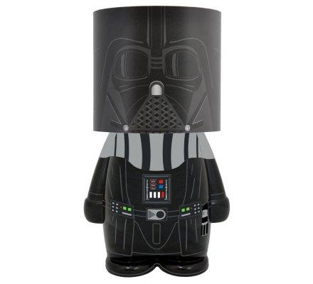 Lampe d'ambiance Led Mood Light Dark Vador 25 cm Star Wars