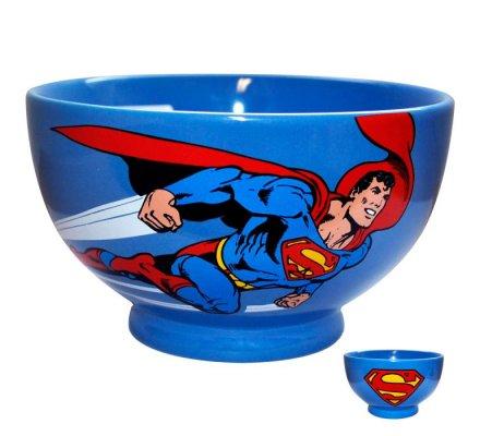 Bol DC Comics Superman