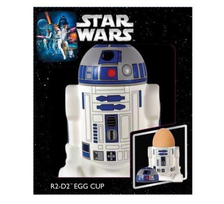 Coquetier R2D2 Star Wars