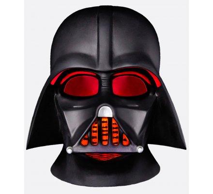 Lampe d'ambiance Mood Light Dark Vador 25cm Star Wars