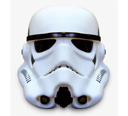 Lampe d'ambiance Mood Light Stormtrooper 25cm Star Wars