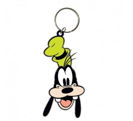 Porte-clés Dingo Disney