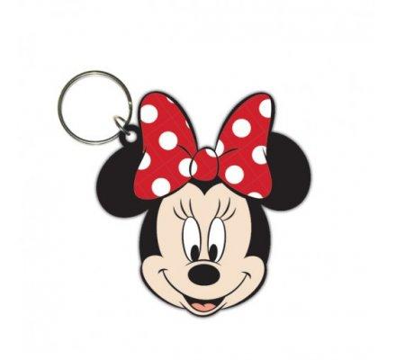 Porte-clés Minnie Disney