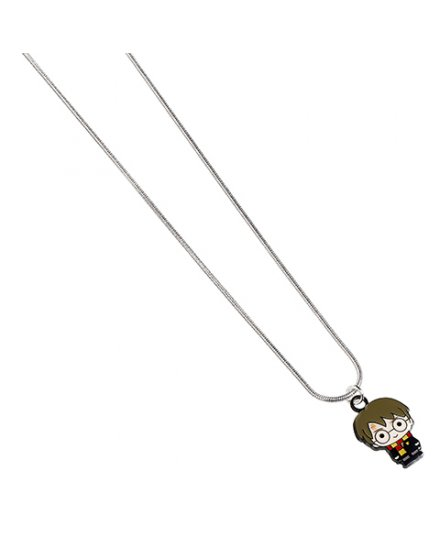 Collier Harry Potter Chibi