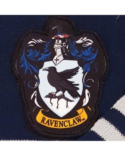 Echarpe Harry Potter Serdaigle officielle