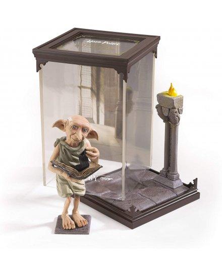 Figurine Dobby Harry Potter Liberté