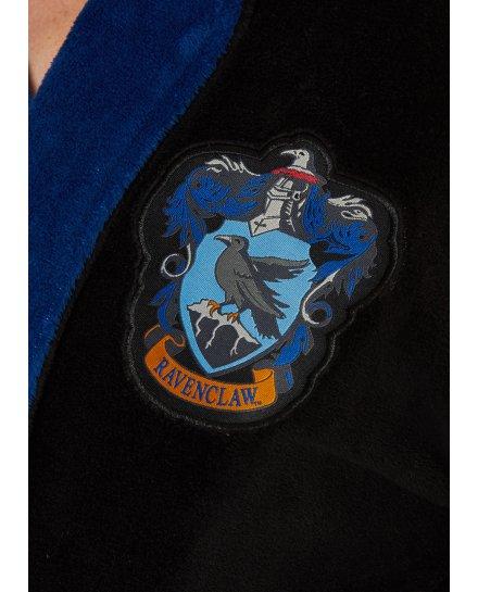 Peignoir femme Serdaigle Harry Potter