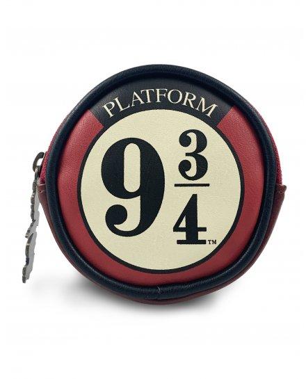 Porte-monnaie Harry Potter Platform 9 3/4