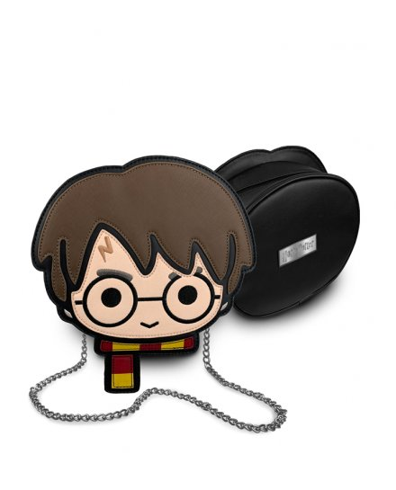 Sac à main Harry Potter Kawaii
