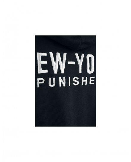 Sweat-shirt Marvel The Punisher - New York Punisher