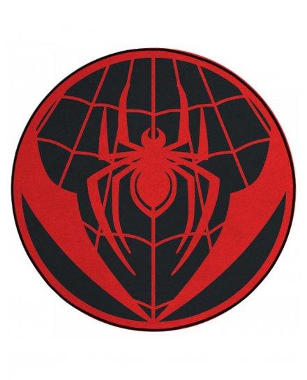 Tapis Spiderman Marvel