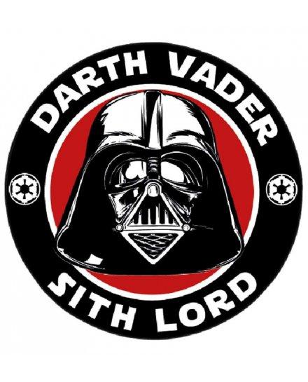Tapis Star Wars Dark Vador Sith Lord