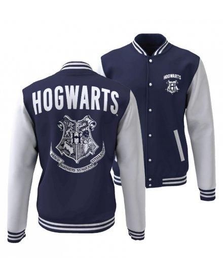 Veste Teddy Harry Potter HOGWARTS