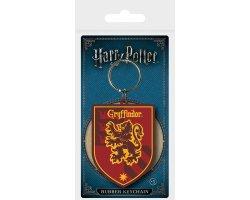 Goodies Cadeaux Produits Dérivés Harry Potter Pas Cher