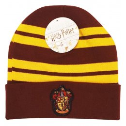 Bonnet Gryffondor Harry Potter