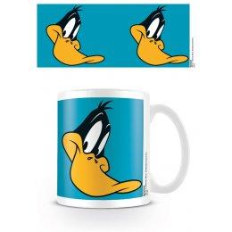 Mug Daffy Duck Looney Tunes