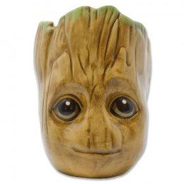 Mug Tête Baby Groot Gardiens de la Galaxie