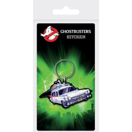 Porte-clés Ghostbusters Ectomobile