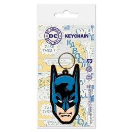Porte-clés Head Batman