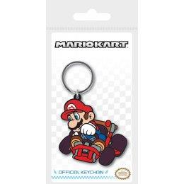 Porte-clés Mario Kart Drift Nintendo