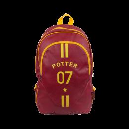 Sac à dos Harry Potter Quidditch 07
