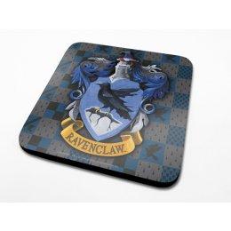 Sous-Verre Serdaigle 10 x 10cm Harry Potter