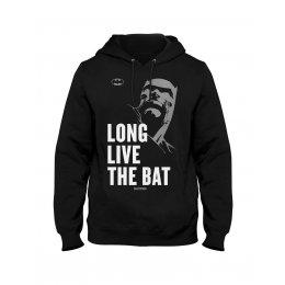 Sweat-shirt Batman DC Comics - Long Live The Bat