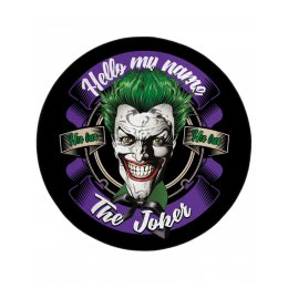 Tapis The Joker Face DC Comics