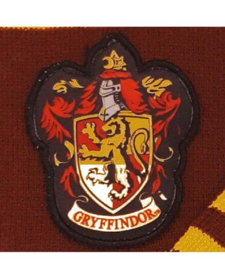 Echarpe Officielle Gryffondor Harry Potter