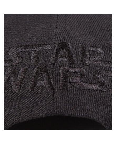 Casquette Snapback Millenium Falcon Star Wars