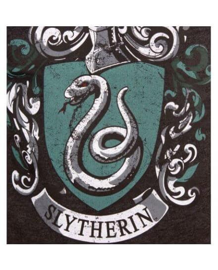 converse harry potter serpentard