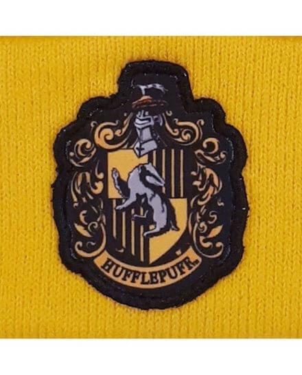Bonnet Harry Potter Poufsouffle Officiel