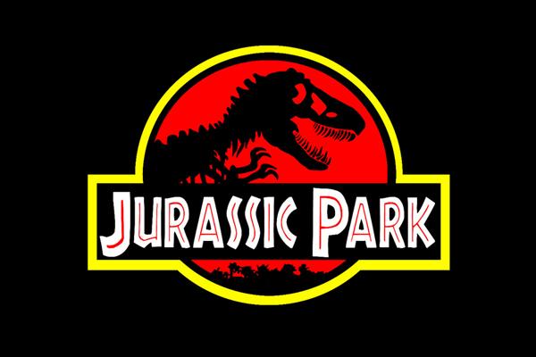 La saga Jurassic Park