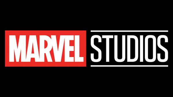 Marvel et les phases du MCU