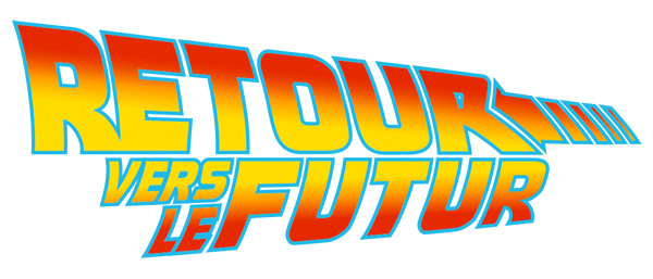 La saga Retour vers le Futur et ses anecdotes