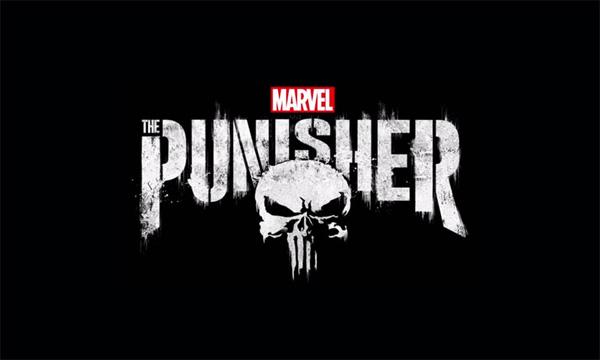 L'univers de The Punisher